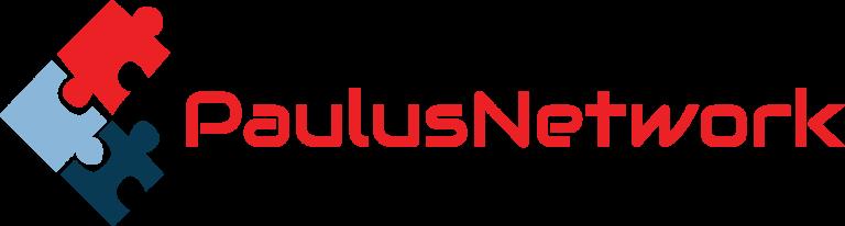 paulus network