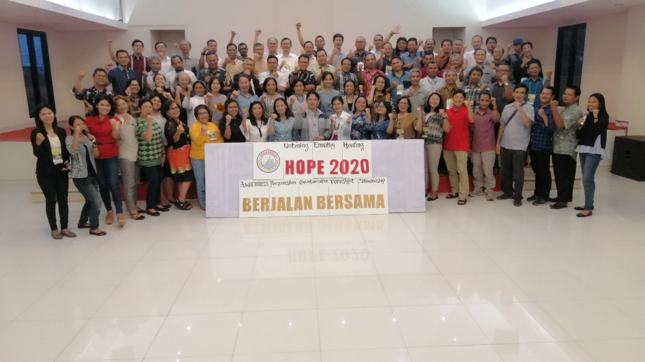 IMG_20200209_181003_2